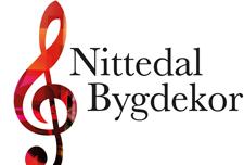 Nittedal Bygdekor logo