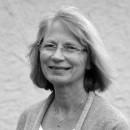 Anne Scheflo