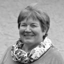 Gunhild Aastorp