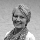 Marianne Heder Solli