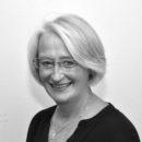 Anne Karin Myhren Solli