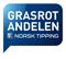 logo_grasrotandelen_2017