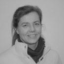Kristin Eljevåg-Grov