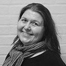 Aud-Helen Sundqvist